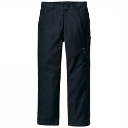 Trousers Rainforest