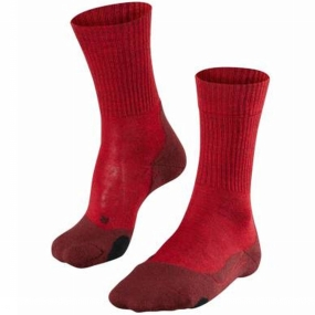 Sock TK2 Wool