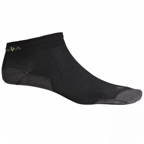 Sock Ultralight Mini 2-Pack