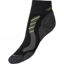 Sock Multisport 2-Pack