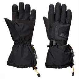 Handschoen Texapore Winter