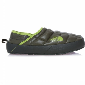 Pantoffel Thermoball Traction
