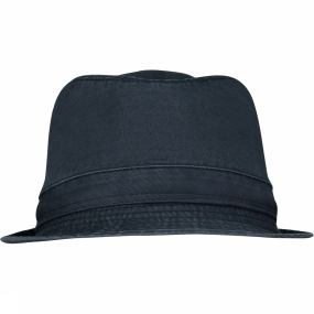 Hat Trilby Men