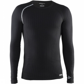 Top Active Extreme Roundneck