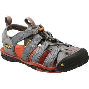Sandal Clearwater CNX