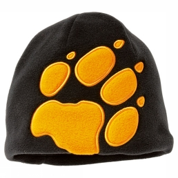 Front Paw Muts Junior