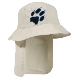 Hat Kids Protection