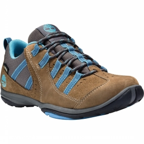 Shoe Corliss Gore-Tex