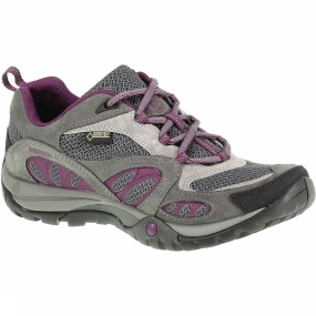 Shoe Azura Gore Tex Women