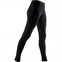 Everyday Legging Dames