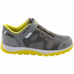 Shoe Providence Texapore Low