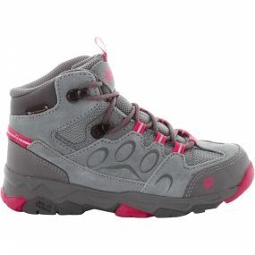 Schoen Mtn Attack 2 Cl Texapore Mid