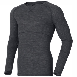 ODLO Crew Neck Revolution functioneel shirt heren