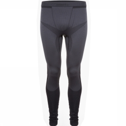 Broek Bottom Warm