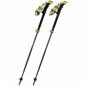 Walking Pole Micro Vario Titanium