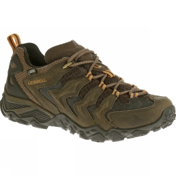 Schoen Chameleon Shift Gore-Tex