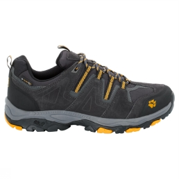 Schoen Mountain Attack Texapore Heren