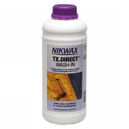 Maintenance Tx Direct Proof 1000 ml