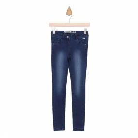 Jeans 62040790940
