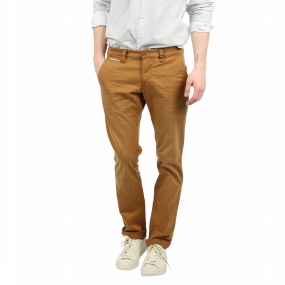 Trousers 4770453989