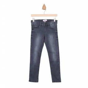 Jeans 62047924030