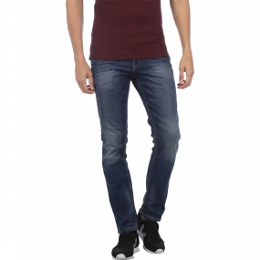Jeans 62048030010