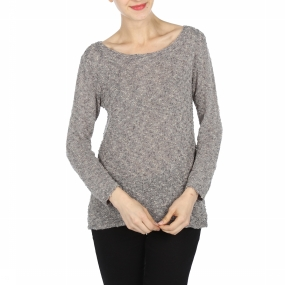 Pullover 076Eo1I008