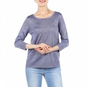 Pullover 066Eo1I001