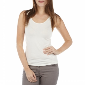 Tom Tailor Top whisper white