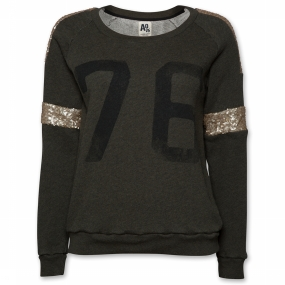 Trui Sweater 76