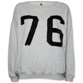 Pullover Sweater 76