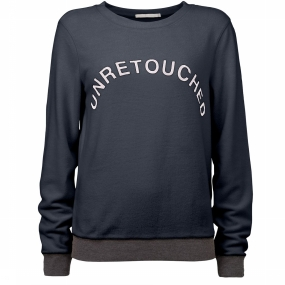 Trui Sweat Shirt