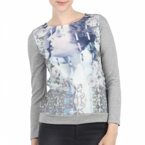 Pullover Angel-L-16-A