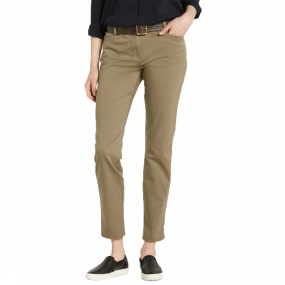 Trousers M07047510191