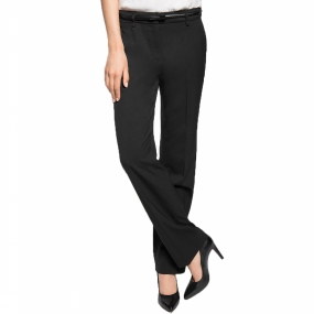 Trousers 995Eo1B905