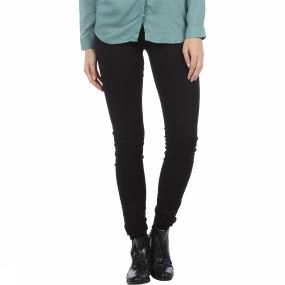 MAC Dream mid rise skinny jeans