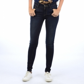 Jeans 710 Supperskinny