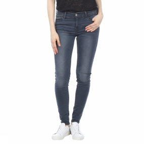 Jeans 710 Superskinny