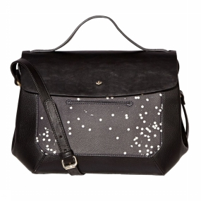 Bag Amelie Satchel