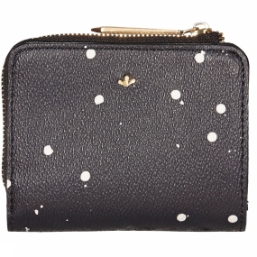 Wallet Gina Small Purse
