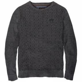 Pullover Pkw66312