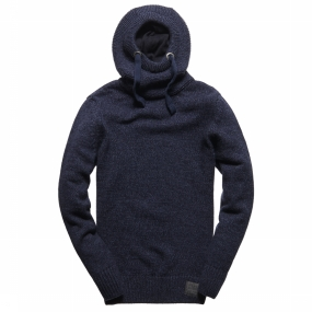 Pullover Stealth