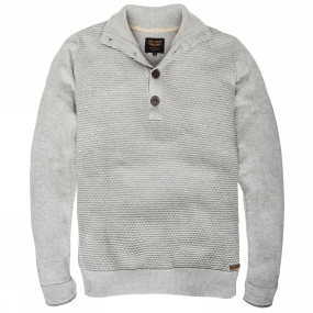 Pullover Pkw66303
