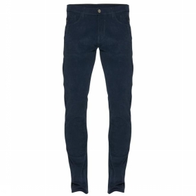 Trousers 20700992