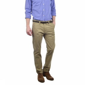 Trousers 501131