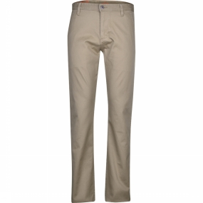 Trousers Alpha Kaki Slim