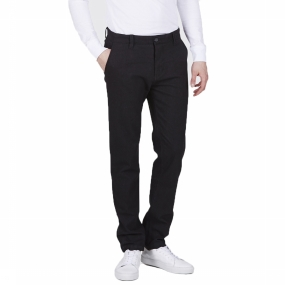Trousers Norden