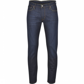 Jeans 504
