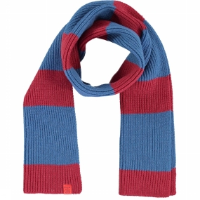Scarf Bsc002