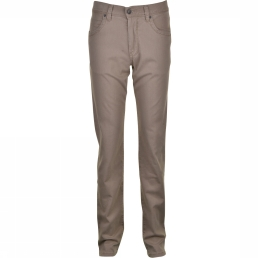 Trousers Cadiz